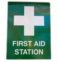 firstaidstation 186x200